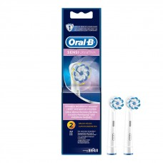 Recargas Oral-B Sensi Ultra Thin