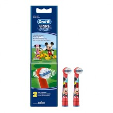 Recargas Oral-b Vitality Stages Mickey