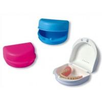 Dento Box® II