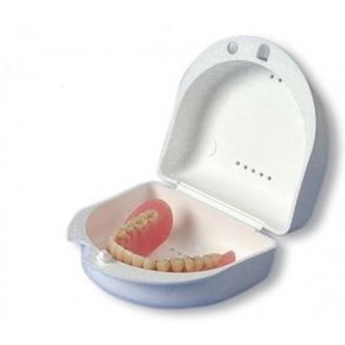 Dento Box® I