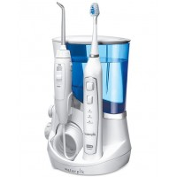Waterpik WP-861