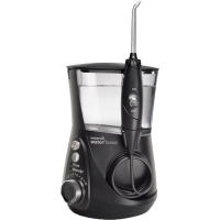 Black Aquarius® Professional Water Flosser WP-662