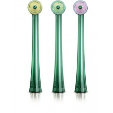 Recargas Air Floss Philips Sonicare HX8013/07