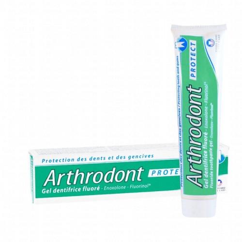 Arthrodont Protect Gel