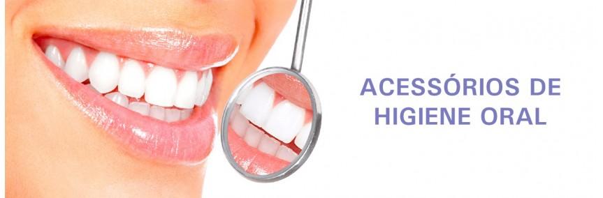 Oral Hygiene Accessories