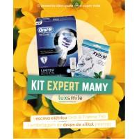 Expert Mammy Kit