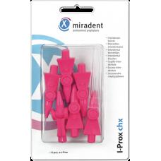 Miradent i-Prox CHX