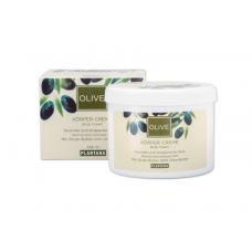 PLANTANA Olive Cream