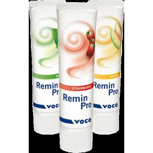 Remin Pro