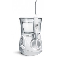 Waterpik Aquarius Professional Water Flosser WP-660