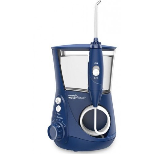 Waterpik Aquarius Professional WP-663 BLUE