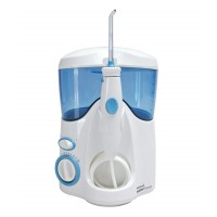 Waterpik WP-100 Ultra PR+