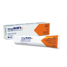 Kin B5 (Maintenance Toothpaste and daily use) 75 ml