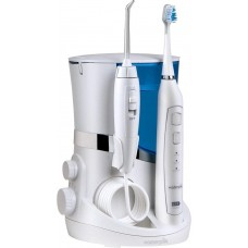 Waterpik complete care sonic 5.0 oral irrigator