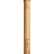 Bamboo travel cane - Babu