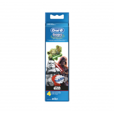 Recargas Oral-b Vitality Stages Star Wars