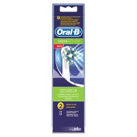 Recargas Oral-B Cross Action