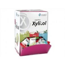 Drops Xilitol - Caixa
