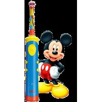 Escova eléctrica Vitality Stages Mickey