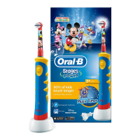 Electric brush Oral B Stages Mickey Mouse