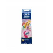 Oral-b Stages  Princess refills