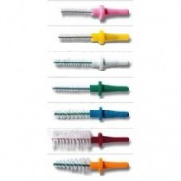Pic-Brush® Assorted