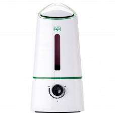 "Ultrasonic humidifier ""Essences"""