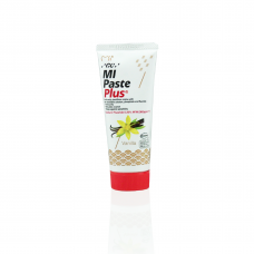 GC MI Paste Plus® Vanilla