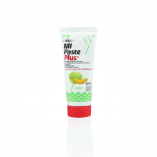 GC MI Paste Plus® Melon