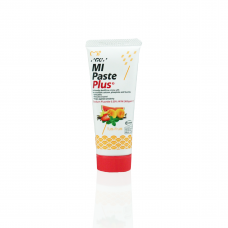 GC MI Paste Plus® Tutti-Frutti