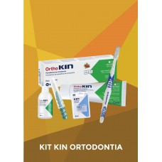 Kit Kin Orthodontics