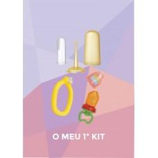 My 1st Oral Kit