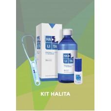 Halita Oral Kit