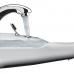 Waterpik Cordless Freedom WF-03