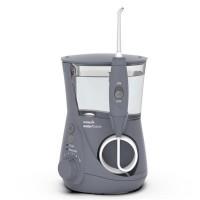 Gray Aquarius® Professional Water Flosser WP-667