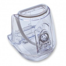 WP-560 Replacement Reservoir