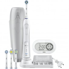 Oral-B Pro 6000 Smart Series