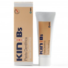 Kin B5 (Maintenance Toothpaste)
