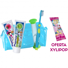 Back to School Kit - 1 XYLIPOP OFFER
