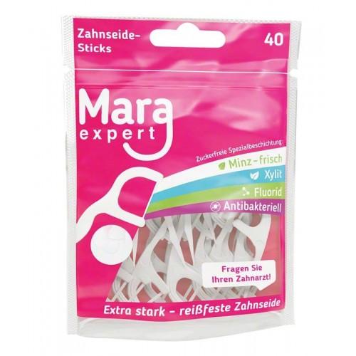 Mara expert Floss Pick