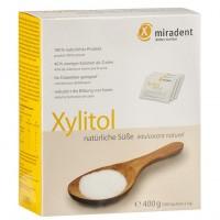 Xilitol (Saquetas)