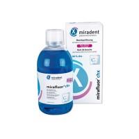 Mirafluor CHX Liquid