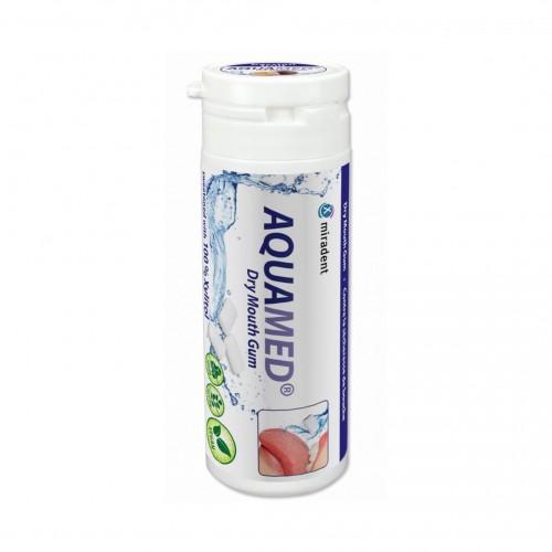 Aquamed® Chewing Gum