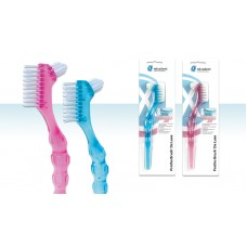 Protho Brush® De Luxe