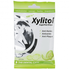 Xylitol Sweets - Melon