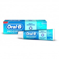 Pasta Oral-B Pro-Expert - Multi-proteção