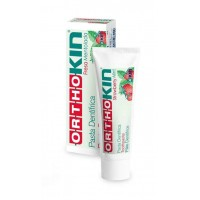 Orthokin Strawberry/Mint (Toothpaste)