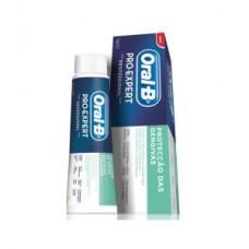 Pasta Oral-B Pro-Expert - Proteção Gengival