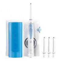 Irrigador Profissional Care Waterjet Oral-B
