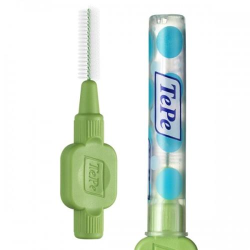 TePe Interdental Brushes Green Original - ISO size 5